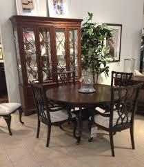 wood dining room furniture sets within thomasville thomasville
