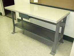 Furniture High Density Storage Cabinets Stanley Vidmar Cabinet