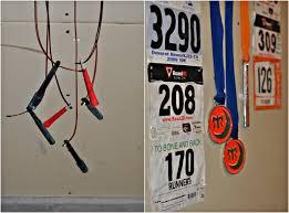 simply sadie jane diy crossfit garage gym part 1