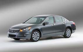honda accord trim levels 2012 2012 honda accord reviews and rating motor trend