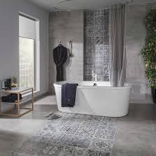 miami home decor tile simple porcelain tile miami artistic color decor lovely