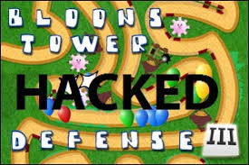 btd5 hacked apk btd3 unlocked played 80441 times to date here in the hacked btd3