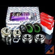 bmw x3 differentials u0026 parts ebay