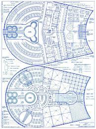 images about blueprints cut a ways on pinterest batmobile uss
