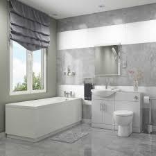 Bathroom Packages Modern Bathroom Packages Heat U0026 Plumb