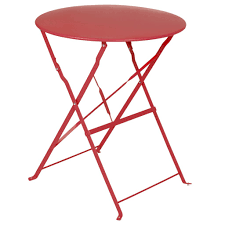 Metal Patio Table And Chairs Best Choice Products Outdoor Patio Folding Metal Bistro Set Table And