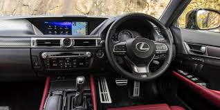 lexus gs 350 horsepower 2007 100 reviews gs 350 f sport specs on margojoyo com