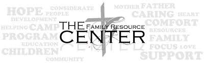 Kentucky Comfort Center Family Resource Center Lexington Kentucky