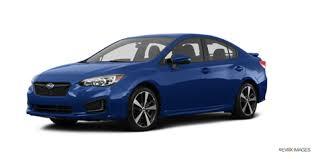 2017 subaru impreza sedan blue 2017 subaru impreza blue best new cars for 2018