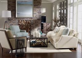 endearing the brick allen sofa reviews in diy home interior ideas