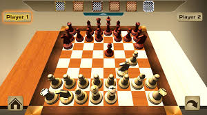 2 player android 3d chess 2 player 1 1 2 apk android board