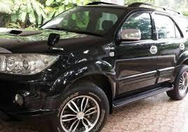 used honda crv for sale in kerala toyota fortuner 2010 kerala classify used cars in kerala