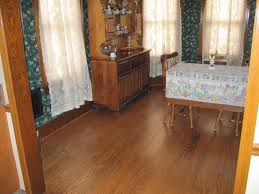 Laminate Flooring Gloucester Victorian Flooring Blog