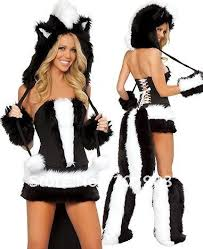 Halloween Costumes Lingerie Free Shipping 12set Lot Animal Costumes Wholesale