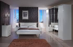 bedroom furniture uk wimex furniture furniture for modern living