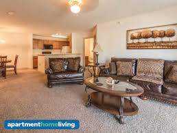 3 bedroom apartments wichita ks fresh ideas 3 bedroom apartments wichita ks chisholm lake