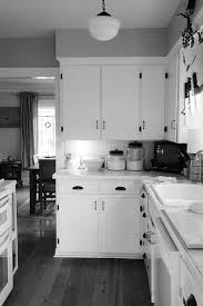 painting dark kitchen cabinets white home decor pretty open kitchen cabinets ambience licious dark kitchen