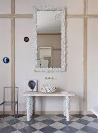 modern hallway ideas from the best interior designers