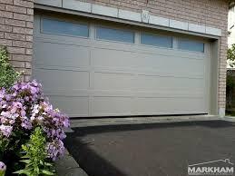glass doors jobs haas door jobs u0026 haas bead board garage door service repair