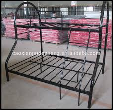 Used Bunk Bed Metal Frame Bunk Beds Cheap Used Bunk Beds For Sale Dubai Bunk Bed