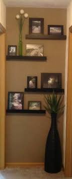 Best  Bedroom Wall Shelves Ideas On Pinterest Wall Shelves - Bedroom shelf designs