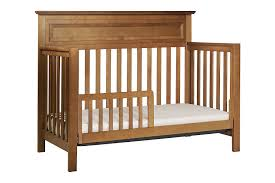 cribs that convert furniture davinci baby furniture baby crips conversion crib