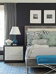 Best THE BEDROOM Images On Pinterest Master Bedrooms Master - Teal bedrooms designs