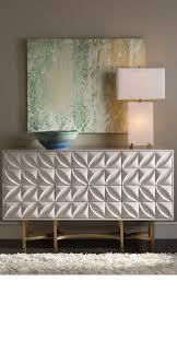 white sideboard luxury furniture chandelier interior design