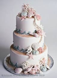 wedding cake theme themed cake cake inspiration themed cakes