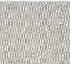 Sisal Rugs Lowes Area Rug Simple Lowes Area Rugs Large Rugs In Gray Sisal Rug