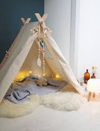 tente chambre la tente canadienne de suzon chambre enfant chambres et deco chambre