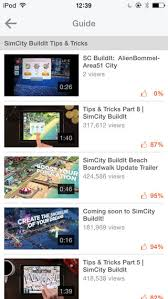free simcash cheats guide for simcity buildit game on the app store