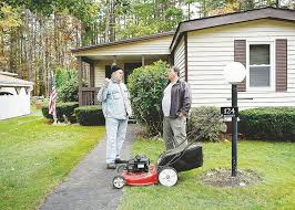 mobile homes for less only in nh new fannie mae program making it easier less