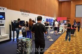 Home Decor And Design Exhibition Malaysia U0027s All Time Favourite Home Decor And Design Exhibition