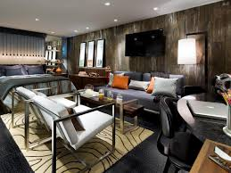 cool teenage room ideas for guys living room ideas
