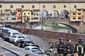 New York Sinkhole Map by Sinkhole Engulfs Dozens Of Cars In Florence Time Com