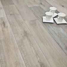 Laminate Flooring Walnut Effect Walnut Effect Laminate Flooring Wood Floors