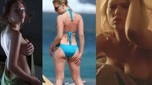 scarlett johansson porn pictures nude boobs pussy sex ass scarlett johansson 2017 sexy hot girls