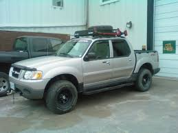show off your sport trac page 59 ford explorer and ford