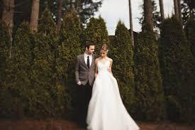 wedding gowns seattle seattle barn wedding kayla jean shane green