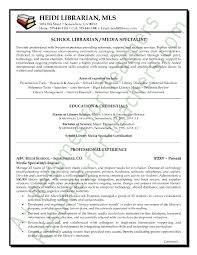 application letter undergraduate roehampton coursework cover sheet