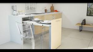 cabinet with pull out table kitchen pull out table cabinet kitchen tables