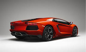 what is a lamborghini aventador 2017 lamborghini aventador lp700 4 specifications pictures prices