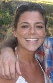 kathryn sullivan kate steinle killed by felon in san francisco laid to rest ny