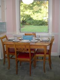 Dining Room Table Kits Minister Realty4886 Olentangy Boulevard Minister Realty