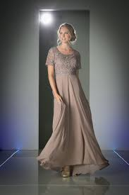 of the gowns 353 best of the dresses images on