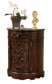 Accent Cabinets Accent Cabinet Occasional Tables The Classy Home