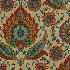 Houston Upholstery Fabric Design Styles Defined Bohemian Fabric Store Houston