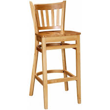 freedom furniture kitchens stool freedom furniture kitchens picgit com dreaded bar and for