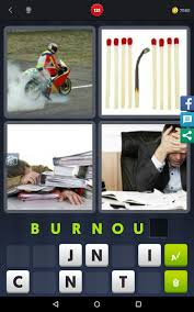 4 pics 1 word answers level 101 to 150 4 pics 1 word level 121